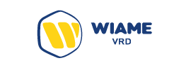 rénovations de WIAME