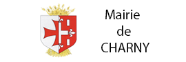 rénovations de mairie de charny 77